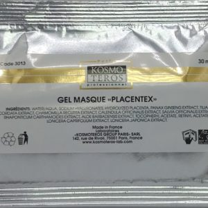 Маска с гиалуроновой кислотой Плацентекс