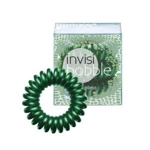 Резинка-браслет для волос Invisibobble C U Later Alligator, 3 шт